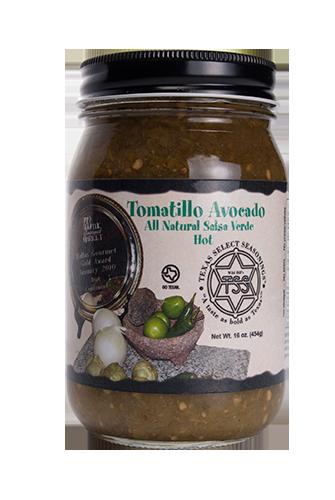 Tomatillo-Avocado_All-Natural-Salsa-Verde-Hot_DSC_0436