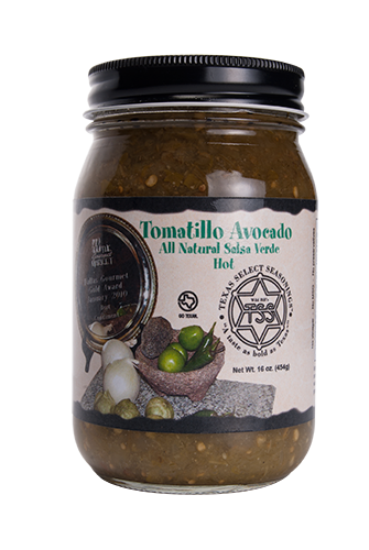 Tomatillo-Avocado_All-Natural-Salsa-Verde-Hot_DSC_0436