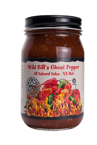 Wild-Bills-Ghost-Pepper_All-Natural-Salsa-XX-Hot_DSC_04381