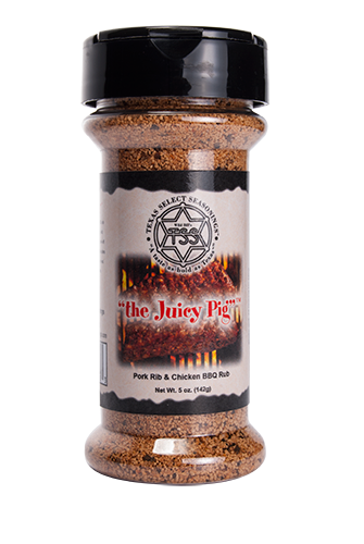 the-Juicy-Pig_DSC_0400